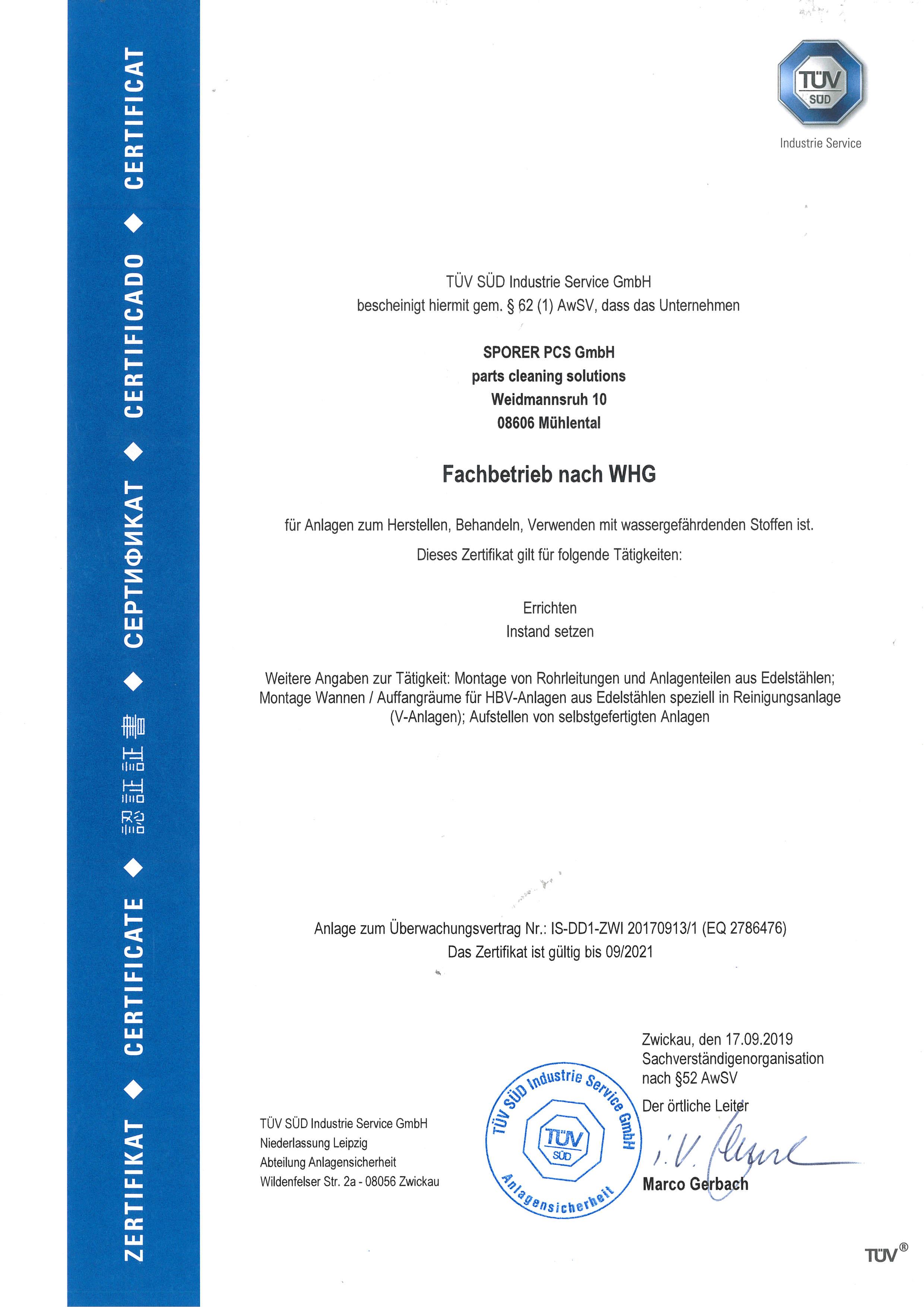 Zertifikat_WHG.jpg