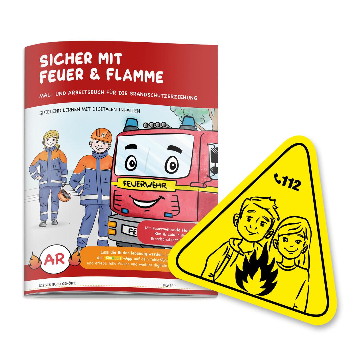 Brandschutzbuch_150dpi.jpg