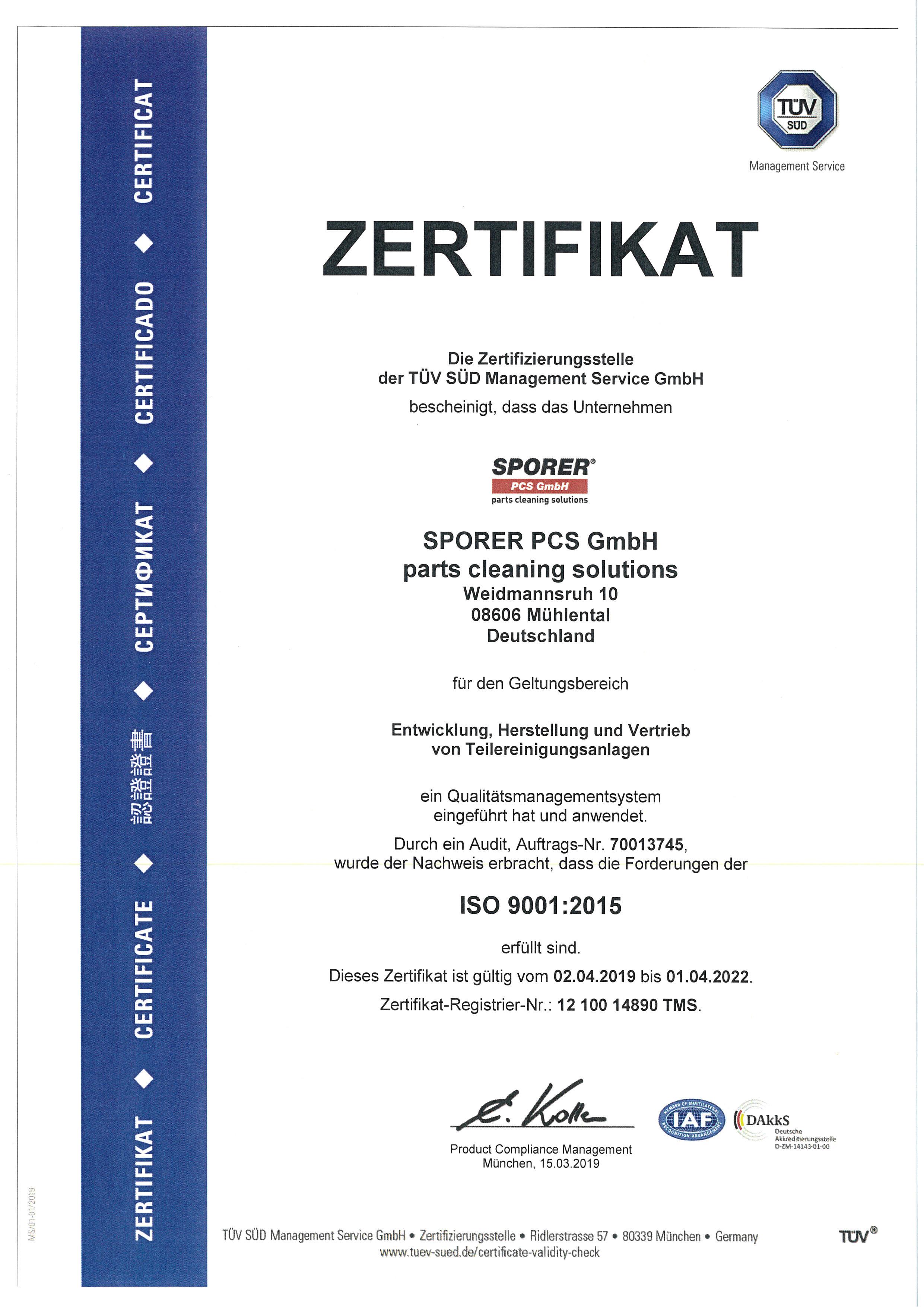 ISO_9001_2015_deutsch.jpg