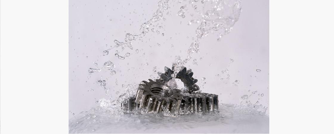 Wasser_2.jpg